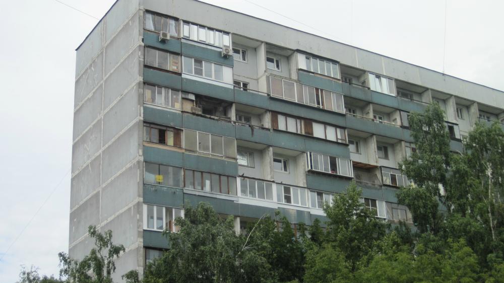 Можно узнать примерную стоимость пвх-остекления балкона п....