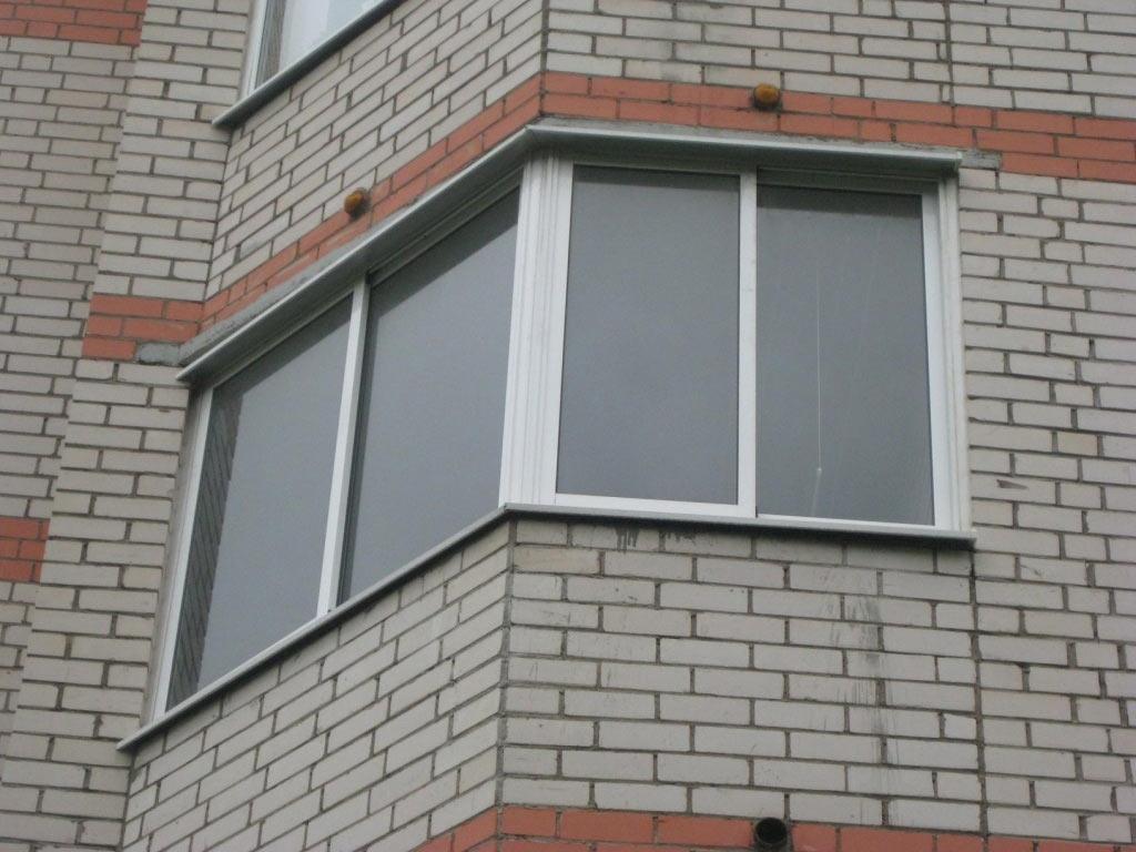 Лоджия и балкон разница фото. - лоджии - каталог статей - ба.